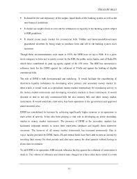 Facility Manager Job Description Resume by Treasury Bills