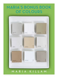 answers to the best questions on how to choose paint colours