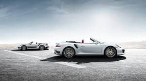 gold porsche convertible porsche 911 turbo s cabriolet 991 specs 2013 2014 2015 2016