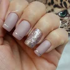 best 25 silver nail ideas only on pinterest white and silver