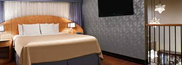 Picture Of Room Hotel Rooms And Suites In Rochester Rochester New York Lodging