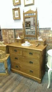 pin by natalie hardess on ty vintage antique u0026 vintage furniture