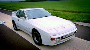 porsche 944 top gear imcdb org 1984 porsche 944 in top gear 2002 2015