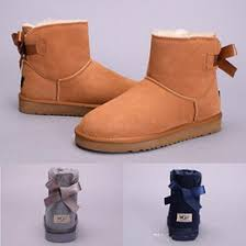womens black boots australia discount winter boots 2018 winter boots