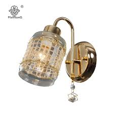 online get cheap classic lighting design aliexpress com alibaba