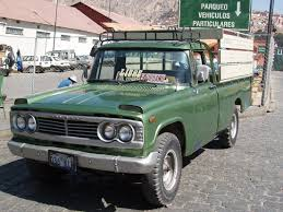 toyota pickup 1969 toyota pickup information and photos momentcar