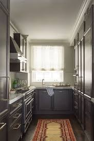 modern kitchen cabinet design for small kitchens 55 small kitchen ideas brilliant small space hacks for