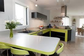 avis cuisine morel cuisine morel prix actualits with cuisine morel prix