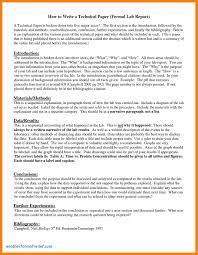 ib lab report template ib lab report template awesome 4 formal lab report format change