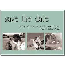 save the date magnets cheap 23 best save the date magnet images on save the date