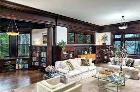 expensive living room sets expensive living room sets s most furniture on dining rooms houzz