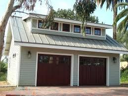 g2436u garage plansmall garages with loft free plans apartment