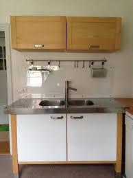 küche freistehend küchenblock freistehend mit bar kochkor info