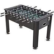used foosball table for sale craigslist foosball tables for sale best price guarantee at s
