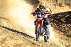 motocross atv com kyle chisholm joins rmatvmc racing team for 2016