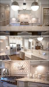 Inexpensive Kitchen Countertops Kitchen Amazing Home Depot Custom Cabinets Kitchen Countertops