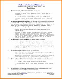 sample of apa essay letter examples apa apa paper template 6th edition format th 6th edition format reference th edition cover letter examples research papers essays bibliography paper essay research sample resume apa