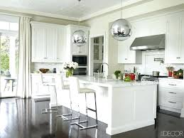 Island Pendants Lighting Pendant Light Fixtures For Kitchen Island Modern Island Pendant