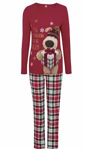 pyjama sets for all the family includes s s