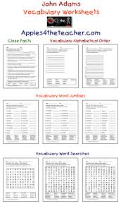 American Government Worksheets 58 Best Founding Fathers 1789 1825 Images On Pinterest Teaching