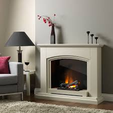 best wall mount electric fireplace garibaldi heating 50 inch