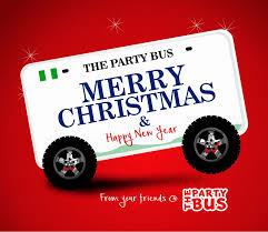 party bus logo party bus home facebook