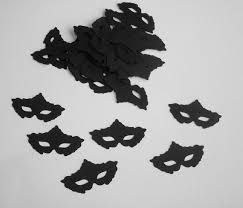 womens masquerade masks12 christmas tree 56 best sweet 16 images on sweet 16 masquerade theme