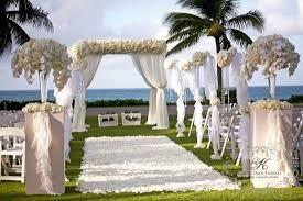 Wedding Ceremony Decoration Ideas Download Outdoor Wedding Ceremony Decor Wedding Corners