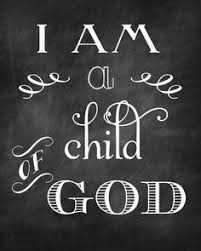Child Of God Meme - i am a child of god that which brings joy