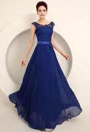 robes de cã rã monie pour mariage création sur mesure des robes de soirée et de cérémonies