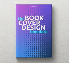 50 best book mockups u0026 templates for free download 365 web
