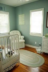mad for mid century mid century modern nursery paint colors not
