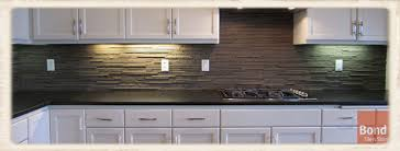 groutless kitchen backsplash fresh design groutless tile backsplash fascinating suara club