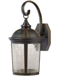 altair outdoor led coach light costco img al 2148 jpg