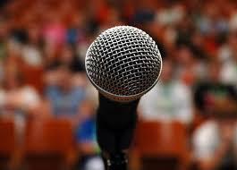 speaker bureau motivationalgyan list of motivational speaker bureaus in india