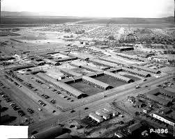 hanford wa atomic heritage foundation