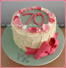 70th birthday cakes s 70th birthday cake happy 70th birthday cake cho flickr