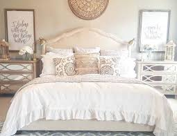 Target Bedroom Lamps by Best 25 Target Bedroom Ideas On Pinterest Target Bedroom