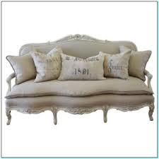 Country Style Sofa by Country Plaid Sofas Torahenfamilia Com Different Types Of