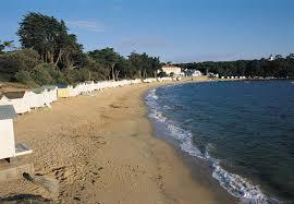 L Ile D Yeu Hotel Tourism Noirmoutier Stay On Noimoutier Holiday Vendee Hotel