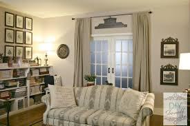 diy livingroom living room archives diy diy decorating and home