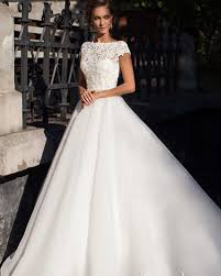 compare prices on elegant low back wedding dresses online
