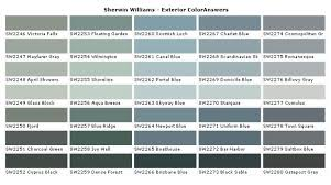 most popular green gray paint colors selection homes alternative