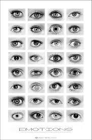 12 useful eyes drawing references and tutorials let u0027s draw