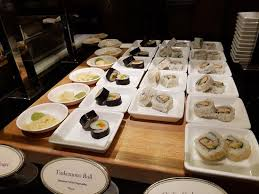 Buffet At The Wynn Price by The Buffet At Wynn Las Vegas Restaurant Reviews Phone Number