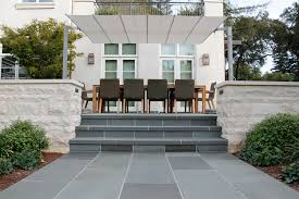 Large Pavers For Patio by Pavers For Outdoor Living Terra Ferma Landscapes