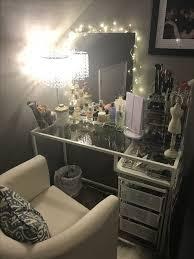 amazon black friday white desk best 25 makeup table with mirror ideas on pinterest makeup desk