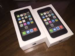 Top Lote iPhone 5s 6 e 6 Plus &SD54