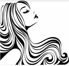 aura hair salon kildonan place home facebook
