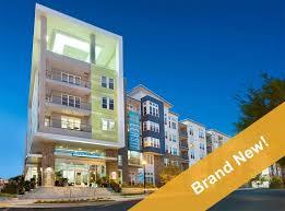 1 Bedroom Apartments In Atlanta Ga Amli Piedmont Heights Apartments For Rent